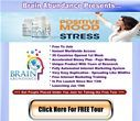 Brain Abundance With Brain Fuel Plus Business Presentation.  http://brainfuelbiz.ExperienceBA.com/?SOURCE=PINTEREST