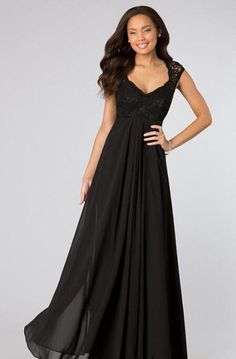 Barn Evening Dresses