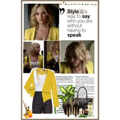 Designer Clothes, Shoes & Bags for Women Pll Outfits, Short Outfits, Cute Outfits, Pretty Little Liars Outfits, Style Me, Hanna Marin, Jo Malone, Womens Fashion, River Island