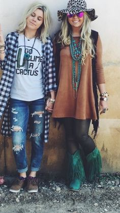 Cute Outfits with Cowboy Boots . Cute Outfits with Cowboy Boots . Cute Concert Outfits Ideas for Any Collegiette Western Girl Outfits, Rodeo Outfits, Country Outfits, Fall Outfits, Cute Outfits, Concert Outfits, Country Dresses, Fashionable Outfits, Country Girls