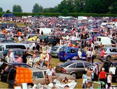 18 Best Carboot Sale Images In 2014 Car Boot Sale Boots Sale