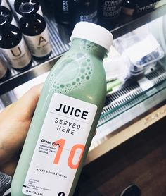 "828 Likes, 13 Comments - JUICE | Served Here (@juiceservedhere) on Instagram: ""LAST DAY FOR $5 JUICE! Easiest way to sneak in your greens during holiday feasting 🍗"""