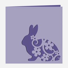 DIGITAL ART by Daniela Angelova: HAPPY EASTER to all - dxf, svg, studio, - files