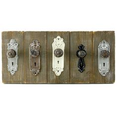 Choose from a variety of trendy home accents to accentuate your style. Visit your local At Home store to make a purchase. Vintage Hooks, Trendy Home, At Home Store, Home Accents, Sweet Home, Budget, Home Decor, Decorating Ideas, Bedroom