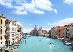 LaGare Hotel Venezia - MGallery Collection | Save up to 70% on luxury travel | Secret Escapes