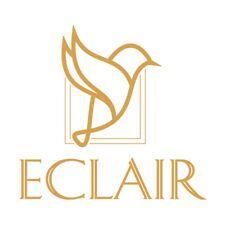 eclairjewellery na eBay High Jewelry, Jewellery, Eclairs, Ebay, Jewelery, Jewlery