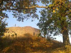 Burgruine Frauenberg  #hessentourismus #hugenottenwaldenserpfad #culturalroutes #hessenexpedition