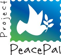 Peace is the only way!