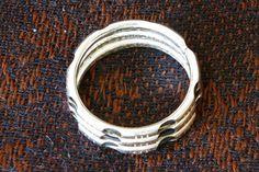Ethnic and Asian ZAKKA AJARA | Rakuten Global Market: Elephant's tail hair ring triple ( Asian fusion and Asian goods / hippie / fashion / Asian gadgets / fall / winter / shopping and Rakuten / match