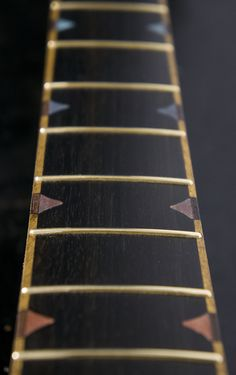 Blackwood duet: reposted pics - Page 4 - The Acoustic Guitar Forum
