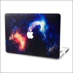 KEC MacBook Pro 13 Case - Searching for the Best Macbook Pro 13 inch Cases? Take a look on this best collection of Cover for MacBook Pro 13.3 inch from amazon.