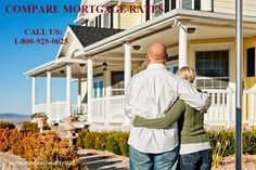 A commercial mortgage is designed for businesses and investors who wish to purchase or ... With competitive interest rates and a national network of real estate ...for more detail goto http://www.mortgagelowestrate.ca