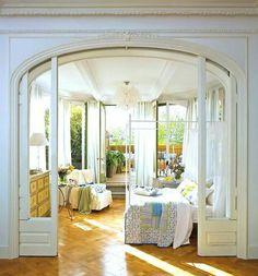 Modern Kerala Houses Interior House Design Pinterest