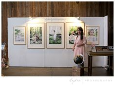 Miners Foundry | One Fine Day 2014 - Lydia Photography