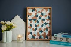 DIY_plateau_geometrique_final