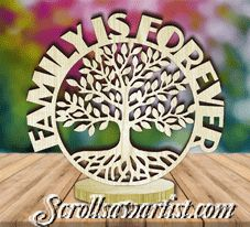 Scroll Saw Patterns :: Plaques :: Freestanding word plaques :: Freestanding word plaque - Family Letter Ornaments, Globe Ornament, Faith In Love, Scroll Saw Patterns, Snow Globes, Dangles, Lettering, Words, Drawing Letters