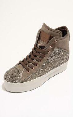 87602-sneaker-alta-ALEXANDER-SMITH-LONDON-scarpa-donna-shoes-women