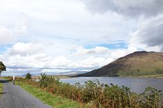 4 reasons to love The Great Western Greenway along the Wild Atlantic Way, Ireland http://irelandways.com/4-reasons-love-great-western-greenway