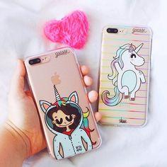 iPhone 7/7 Plus/6 Plus/6/5/5s/5c Phone CaseTags: accessories, tech accessories, phone cases, electronics, phone, capas de iphone, iphone case, white iphone 5 case, apple iphone cases and apple iphone (Tech Tumblr)