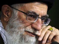 Islam y prejuicios, por Alí Jamenei