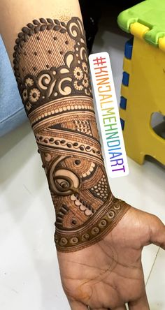 51 Ideas For Bridal Mehendi Designs Passion Wedding Henna Designs, Indian Mehndi Designs, Full Hand Mehndi Designs, Modern Mehndi Designs, Mehndi Design Pictures, Mehndi Designs For Girls, Beautiful Mehndi Design, Latest Mehndi Designs, Mehndi Designs For Fingers