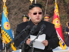 Russia is concerned by North Korea's readiness to use...: Russia is concerned by North Korea's readiness to use… #hydrogenbomb #NorthKorea