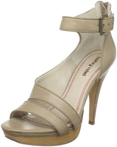 Luxury Rebel Women's Josy Open-Toe Sandal,Quail  Rebel,http://www.amazon.com/dp/B004FXWFVK/ref=cm_sw_r_pi_dp_Rbowrb0QHNEPAKET