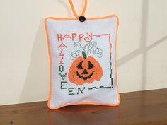 I miei hobby: Sal Happy Halloween di Gabriella .