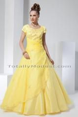prom dress and more