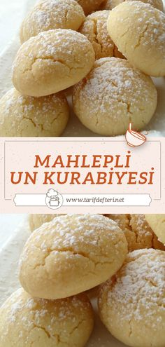 Hamburger, Biscuits, Deserts, Food And Drink, Bread, Cookies, Baking, Recipes, Brot