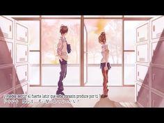 【GUMI】 Ensayo de Confesión 【Vocaloid en español, HoneyWorks】