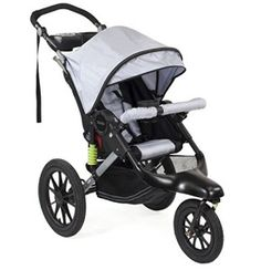 Baby Jogger City Select Stroller Bassinet | Baby bassinets ...