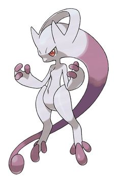 UPDATE: Mega Mewtwo Y. It was eventually confirmed as a Mega Evolution in CoroCoro in August 2013 and was revealed to be exclusive to Pokémon Y in September The item required is Mewtwonite Y. Pokemon Fusion, Pokemon X And Y, Mega Pokemon, Cool Pokemon, Newest Pokemon, Art Pokemon, Pokemon Mewtwo, Pokemon Film, Pokemon Cards