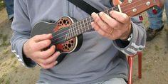 ukulele-chord-progression