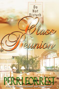What happens at the Class Reunion, stays at the Class Reunion...or does it? Coming Summer 2014 Tessa DeCarlo in all her glory.