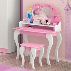 Most Popular Study Table Designs and Children's Chairs Today Girls Bedroom Furniture, Furniture Ads, Recycled Furniture, Baby Furniture, Kids Bedroom, Furniture Movers, Furniture Stores, Luxury Furniture, Teen Room Decor