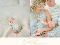 film-newborn-session-somethingbeautyfull.com_.jpg 800×600 pixels