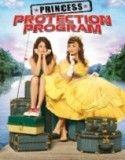 Prensesi Koruma Programı – Princess Protection Program 2009 Türkçe Dublaj izle