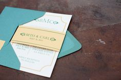 Get inspired for your beach wedding day with this design inspiration that is all about beach, bourbon, and bow-ties! Acrylic Invitations, Bespoke Wedding Invitations, Work Inspiration, Bow Ties, Invitation Design, Bourbon, Special Day, Reception, Wedding Day