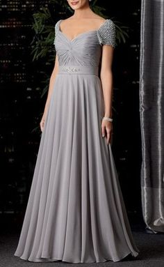 I love this! Probably cost as much as the brides dress.