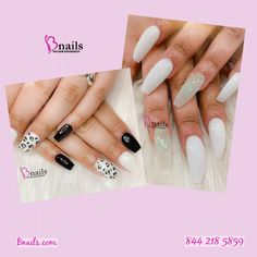 Call for Appointment: 844.218.5859 Book Appointment Online: Bnails.com/appointment Anchor Nails, Best Nail Salon, 4th Of July Nails, Hereford, Nail Artist, Beauty Nails, Lovers Art, Salons, Manicure