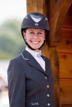 One K Defender Suede Helmet Large Navy Matte: One K Defender Suede Helmet One K™ Helmets boast the… #Horse #Horses #Pets #Equestrian #Rider