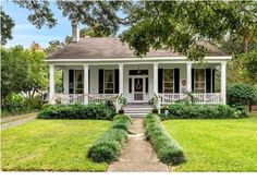 16 best Real estate in Alabama images on Pinterest | Alabama, Real House For Sale Mobile Al on mobile exchange, mobile rentals, mobile financial,