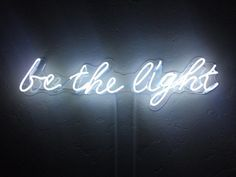 Be The Light Real Glass Neon Sign For Bedroom Garage Bar Man Cave Room Home Decor Handmade Artwork Wall Lighting Includes Dimmer Neon Sign Bedroom, Bedroom Wall, Bedroom Decor, Bedroom Ideas, Neon Lights Bedroom, Wall Decor, Bedroom Artwork, Bedroom Stuff, Bedroom Themes