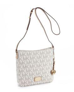 94 best fab things i like images leather purses leather handbags rh pinterest com