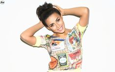 T Shirt, Tops, Women, Fashion, Supreme T Shirt, Moda, Tee Shirt, Fashion Styles, Fashion Illustrations