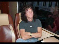 """Peter Baltes von ACCEPT im Interview / """"Stalingrad"""" - Tour (2012)"""