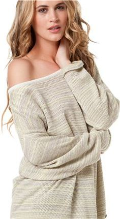 ELEMENT DUVALL SWEATER Image