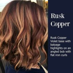 12 Most Stunning Brown Ombré Hair Ideas of 2019 - Style My Hairs Hair Color And Cut, Haircut And Color, Winter Hairstyles, Pretty Hairstyles, Messy Hairstyles, Wedding Hairstyles, Ombre Hair, Balayage Hair, Haircolor