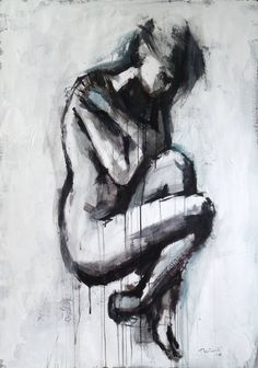 Untitled, Tomasz Kozlowski